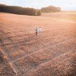 Vantagens do Crédito Rural para o Agricultor