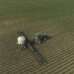 Insumos para lavoura: Planos alternativos para aquisição