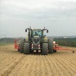 Melhor semente: como garantir a sua para a próxima safra