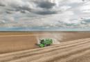 Herbicidas na qualidade de sementes de soja