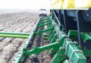 Melhor semente: saiba como garantir a sua para a próxima safra