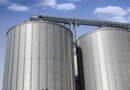 Armazenar na fazenda gera ganhos de até 55%