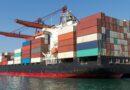 Crise no mar: entenda a escassez de contêineres que afeta produtores do mundo todo